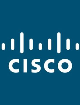 ALL PRODUCTS OF CISCO (FOR NETWORKING)