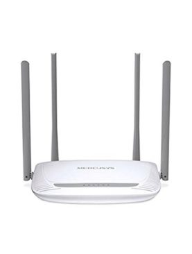 MERCUSYS 300Mbps wireless N Router ( MW325R)