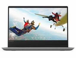 LENOVO (ideapad-330-15IKB-U)81PC LAPTOP