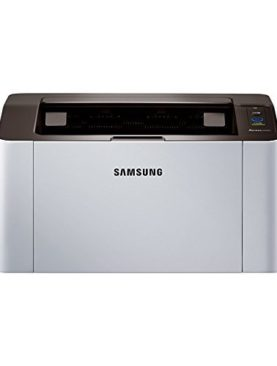 samsung printer xpress M2021