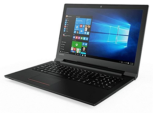 LENOVO  V11O LAPTOP
