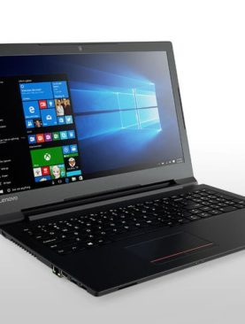 LENOVO  NOTBOOK (V110-15ISK)80TC   LAPTOP