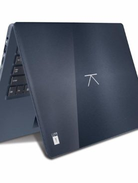 iball COMPBook Marvel 6 V3.0