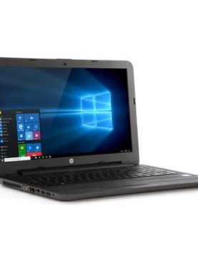 HP 250 G-5 LAPTOP