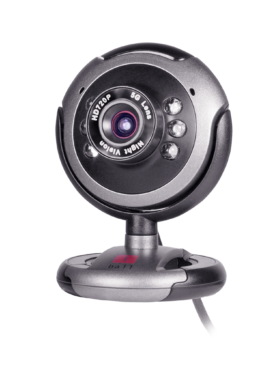 i-ball  CHD20.0 web CAMERA