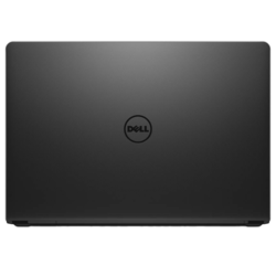 DELL INSPIRON 3567   ( i3 7020) leptop