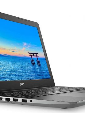 DELL Inspiron 3585 Ryzen 3 laptop