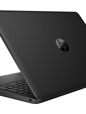 HP (15-DA0411TU )LAPTOP